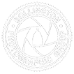 Bollington Photographic Group Logo